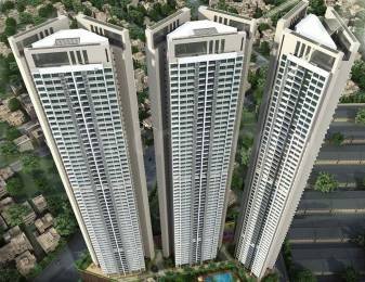 690 sqft, 2 bhk Apartment in SD Corp Epsilon Kandivali East, Mumbai at Rs. 1.8200 Cr