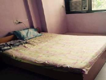 500 sqft, 1 bhk Apartment in RNA Suncity Kandivali East, Mumbai at Rs. 78.0000 Lacs