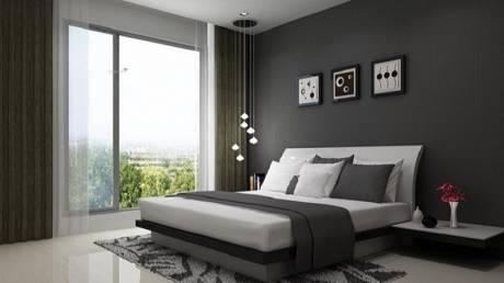 1000 sqft, 2 bhk Apartment in Kanakia Kanakia Sevens Andheri East, Mumbai at Rs. 1.9800 Cr