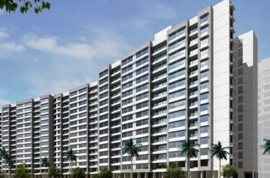 1605 sqft, 3 bhk Apartment in Godrej Prime Chembur, Mumbai at Rs. 2.7470 Cr