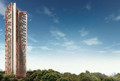1250 sqft, 2 bhk Apartment in Lodha The Park Lower Parel, Mumbai at Rs. 4.6400 Cr