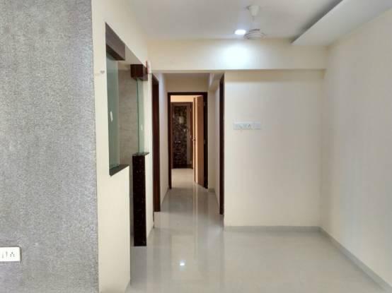 1560 sqft, 3 bhk Apartment in Builder Grandeur Tower Kandivali East, Mumbai at Rs. 48000