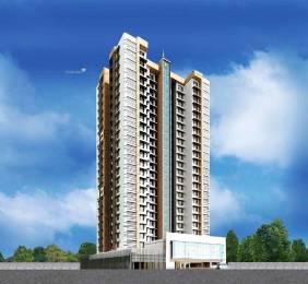 2415 sqft, 4 bhk Apartment in Thakur Jewel Tower Kandivali East, Mumbai at Rs. 3.3000 Cr