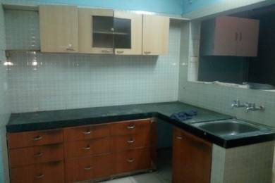 1150 sqft, 3 bhk Apartment in Builder sheetlamata Laxminagar, Nagpur at Rs. 22000