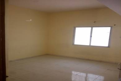 1200 sqft, 3 bhk IndependentHouse in Builder sheetlamata Omkar Nagar, Nagpur at Rs. 10000
