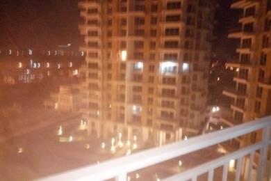 2000 sqft, 3 bhk Apartment in Builder sheetlamata Medical Chowk, Nagpur at Rs. 35000