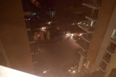 2000 sqft, 3 bhk Apartment in Builder sheetlamata Medical Chowk, Nagpur at Rs. 30000