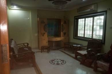 1200 sqft, 2 bhk Apartment in Builder sheetlamata Medical Chowk, Nagpur at Rs. 52.0000 Lacs