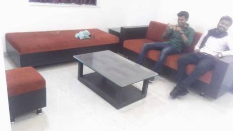 1050 sqft, 2 bhk Apartment in Builder sheetlamata Hudkeshwar Road, Nagpur at Rs. 18000