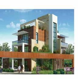 2100 sqft, 3 bhk Villa in Aesthetic Shivani Sunshine Sarjapur  Road, Bangalore at Rs. 98.0000 Lacs