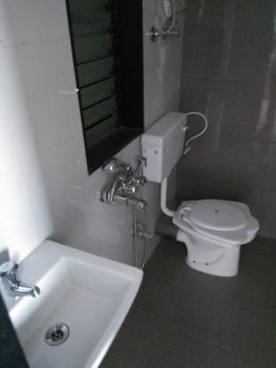 660 sqft, 1 bhk Apartment in Bhoomi Acropolis Virar, Mumbai at Rs. 30.0000 Lacs