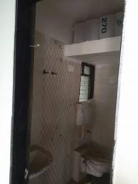 650 sqft, 1 bhk Apartment in Rustomjee Developers Evershine Global City Virar, Mumbai at Rs. 26.0000 Lacs