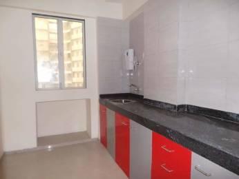 600 sqft, 1 bhk Apartment in Rustomjee Global City Virar, Mumbai at Rs. 25.0000 Lacs