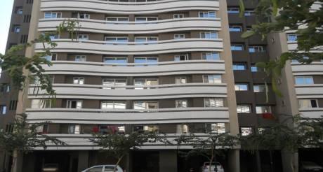 615 sqft, 1 bhk Apartment in Rustomjee Global City Virar, Mumbai at Rs. 26.0000 Lacs