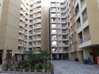 585 sqft, 1 bhk Apartment in SB Sandeep Heights Nala Sopara, Mumbai at Rs. 24.0000 Lacs