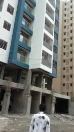 665 sqft, 1 bhk Apartment in Bhavani View Virar, Mumbai at Rs. 26.0000 Lacs