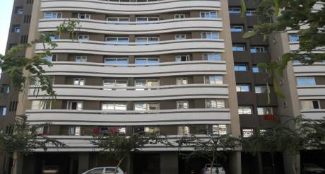 412 sqft, 1 bhk Apartment in Rustomjee Global City Virar, Mumbai at Rs. 25.0000 Lacs