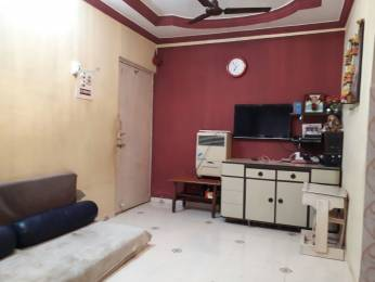 615 sqft, 1 bhk Apartment in Baria Yashwant Nagar Virar, Mumbai at Rs. 37.0000 Lacs