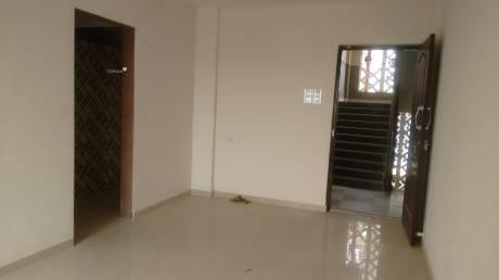 520 sqft, 1 bhk Apartment in Sai Heights Nala Sopara, Mumbai at Rs. 24.0000 Lacs