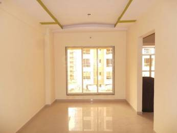 575 sqft, 1 bhk Apartment in Sai Blue Berry Nala Sopara, Mumbai at Rs. 30.0000 Lacs