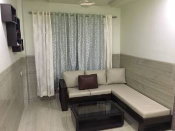 935 sqft, 2 bhk Apartment in Shree Parasnath Jay Vijay Nagari No 2 Nala Sopara, Mumbai at Rs. 34.0000 Lacs