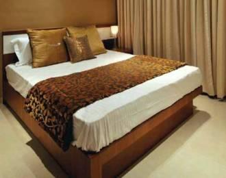 650 sqft, 1 bhk Apartment in Poonam Imperial Virar, Mumbai at Rs. 30.0000 Lacs