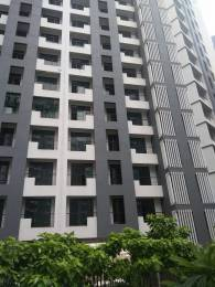 720 sqft, 2 bhk Apartment in Poonam Heights Virar, Mumbai at Rs. 40.0000 Lacs