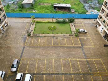 600 sqft, 1 bhk Apartment in Builder Project Nalasopara West, Mumbai at Rs. 23.0000 Lacs