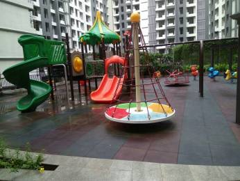 850 sqft, 2 bhk Apartment in Builder Project Nala Sopara, Mumbai at Rs. 35.0000 Lacs
