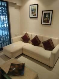 750 sqft, 2 bhk Apartment in Builder Project Vasai, Mumbai at Rs. 37.0000 Lacs