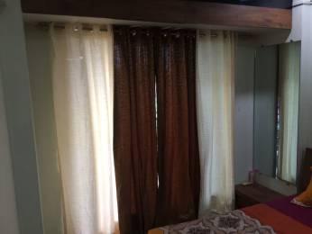 585 sqft, 1 bhk Apartment in Sanskruti Heights Nala Sopara, Mumbai at Rs. 22.2300 Lacs