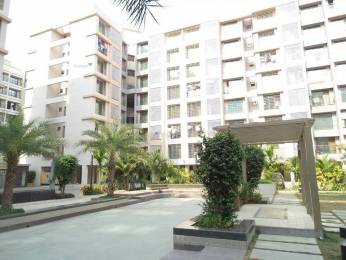 580 sqft, 1 bhk Apartment in Builder Project Nalasopara West, Mumbai at Rs. 24.0000 Lacs