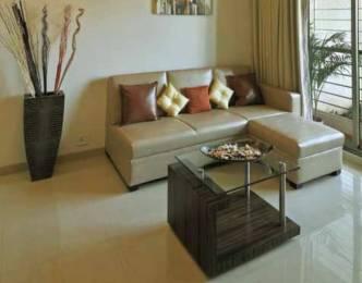 615 sqft, 1 bhk Apartment in Ekta Parksville Phase III Virar, Mumbai at Rs. 28.0000 Lacs