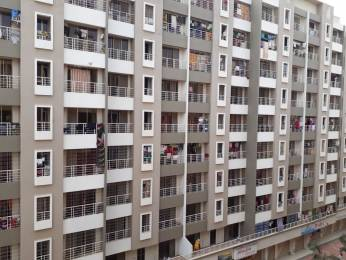 850 sqft, 2 bhk Apartment in Builder Project Nalasopara West, Mumbai at Rs. 38.0000 Lacs