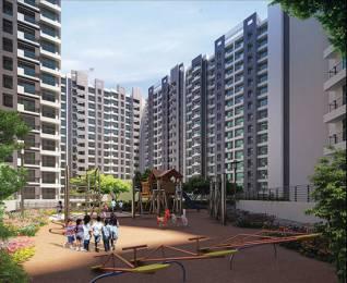 975 sqft, 2 bhk Apartment in Pratik Swarna Mira Road East, Mumbai at Rs. 80.0000 Lacs