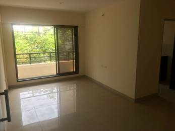 500 sqft, 1 bhk Apartment in Periwinkle Periwinkle CHS Mira Road East, Mumbai at Rs. 45.0000 Lacs