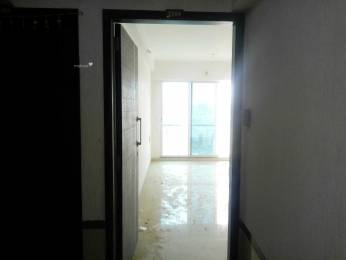 980 sqft, 2 bhk Apartment in Ostwal Height 5 Mira Road East, Mumbai at Rs. 75.0000 Lacs