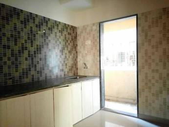 715 sqft, 1 bhk Apartment in Salasar Shree Vallabh Bhayandar West, Mumbai at Rs. 65.0000 Lacs