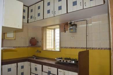 1000 sqft, 2 bhk Apartment in Ostwal Ostwal Oasis Mira Road, Mumbai at Rs. 75.0000 Lacs