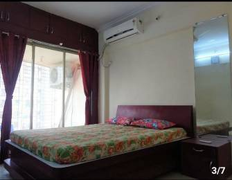 595 sqft, 1 bhk Apartment in Sai Heights Nala Sopara, Mumbai at Rs. 24.0000 Lacs
