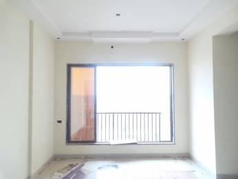 545 sqft, 1 bhk Apartment in MAAD Nakoda Heights Nala Sopara, Mumbai at Rs. 26.0000 Lacs