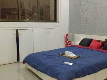 483 sqft, 1 bhk Apartment in Ekta Parksville Phase II Virar, Mumbai at Rs. 6000