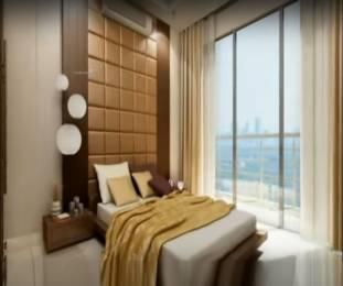 650 sqft, 1 bhk Apartment in Rustomjee Developers Evershine Global City Virar, Mumbai at Rs. 30.0000 Lacs