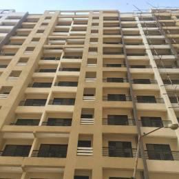 695 sqft, 1 bhk Apartment in Basudeo Vasudev Sky High Mira Road East, Mumbai at Rs. 50.7350 Lacs