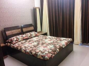 650 sqft, 1 bhk Apartment in Gaurav Shweta Residency Mira Road East, Mumbai at Rs. 63.0000 Lacs