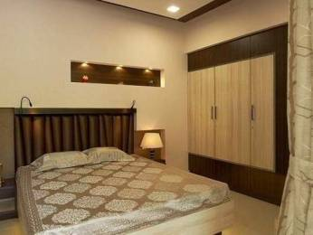 690 sqft, 1 bhk Apartment in Aims Sea View Mira Road East, Mumbai at Rs. 50.0000 Lacs