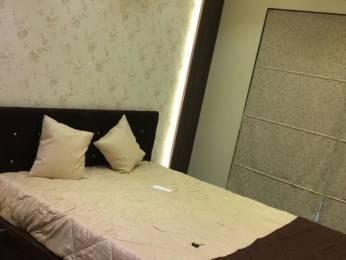 665 sqft, 1 bhk Apartment in Ekta Parksville Phase I Virar, Mumbai at Rs. 6000