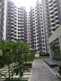 660 sqft, 1 bhk Apartment in Bhoomi Acropolis Virar, Mumbai at Rs. 6000