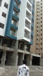 650 sqft, 1 bhk Apartment in Bhavani View Virar, Mumbai at Rs. 27.0000 Lacs