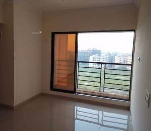 545 sqft, 1 bhk Apartment in MAAD Nakoda Heights Nala Sopara, Mumbai at Rs. 5500
